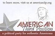 American-Third-Position-logo
