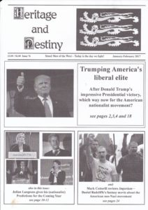 front-cover-issue-76
