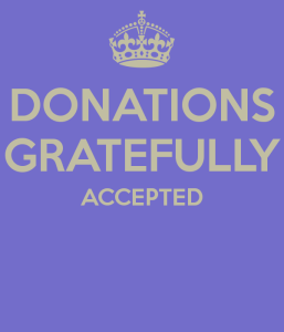 donations-gratefully-accepted