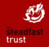 Steadfast Trust - the charity for the ethnic English community