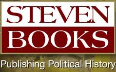 stevenbooks