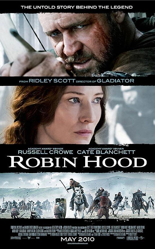 robinhood_poster