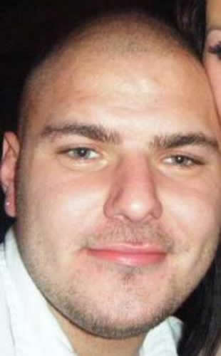 Richard Price, 23, died after being brutally assaulted in Bromley town centre by asian youths