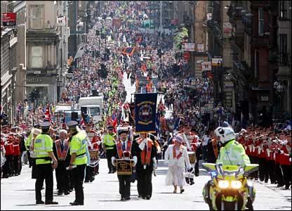 GlasgowOrange