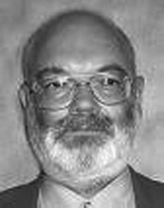 Dr Jim Lewthwaite