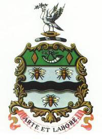 blackburncoatofarms