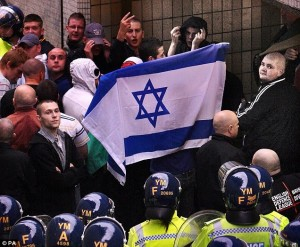 edlzionists