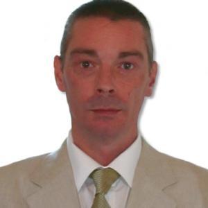 BFP webmaster Simon Bennett