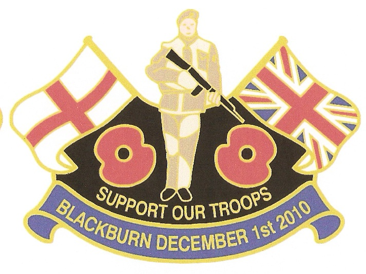 support_our_troops_for_web