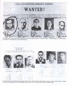 zionistterrorists