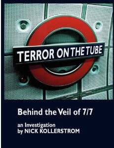 terroronthetube