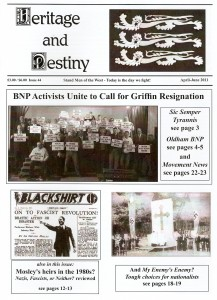 cover_page_issue_44