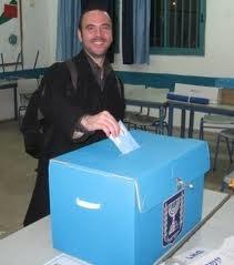 jew_voting