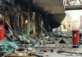 ira_bomb_manchester