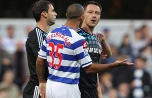 Terry-Ferdinand