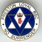 preston_loyal_white_outer