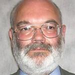 Dr Jim Lewthwaite, meeting organiser