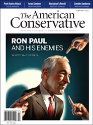 ronpaul-amcon-cover
