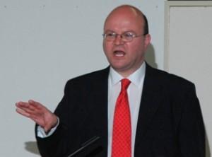 Adrian Davies