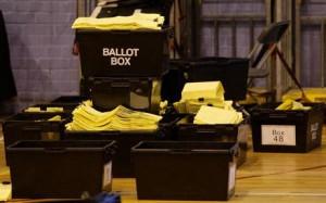 ballot-boxes-460_1418302c