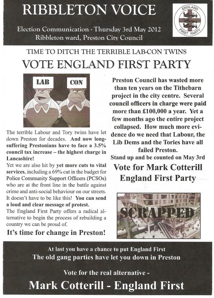 cropped-efp_leaflet_cover