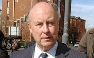 john-tyndall-Founder-BNP