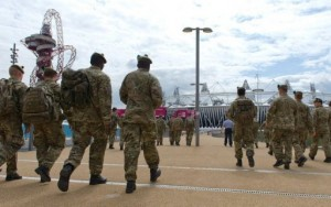 olympics-soldiers