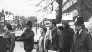 noonan-tilzey