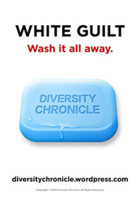 Diversity_Chronicle