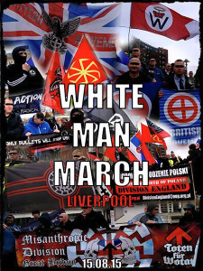 white_man_march_liverpool_2