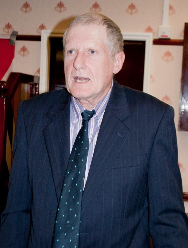Ken Shapcott 2