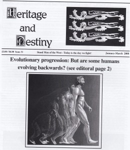 front cover 31