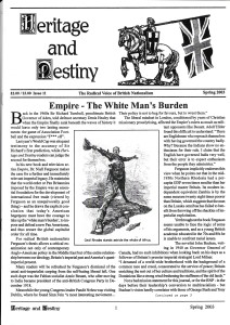 issue 11 front cover
