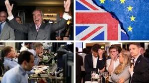 Referendum images