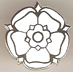 yorkshire_white_rose_round_17mm