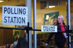 batley-spen-polling