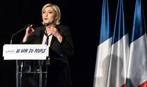 Marine-Le-Pen 2017
