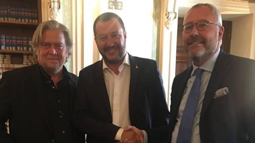 http://www.heritageanddestiny.com/wp-content/uploads/2018/09/Bannon-Salvini-Modrikamen.jpg